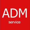 ADM-Service