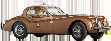 jaguar-xk120.png
