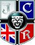 jaguarclubrussia.com